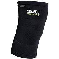 Select Bandáž na koleno Elastic Knee support velikost S - Bandáž na koleno