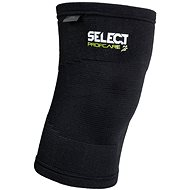 Select Bandáž na koleno Elastic Knee support vellikost XL