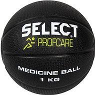 Select Medicinbal 1kg - Medicinbal