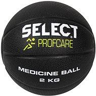 Select Medicinbal 2kg - Medicinbal