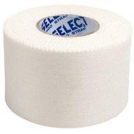 Select tejpovací páska Pro Strap II 2x pack 4 cm - Tejp