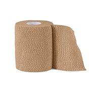 Select Extra strečová bandáž Stretch Extra Bandage 6cmx3m - Tejp
