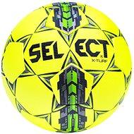 Select X - Turf YB vel. 4 - Fotbalový míč