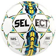 Select Diamond WB vel. 5 - Fotbalový míč