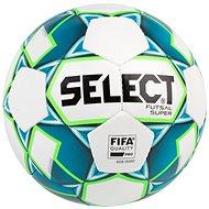 Select Futsal Super WB size 4 - Football
