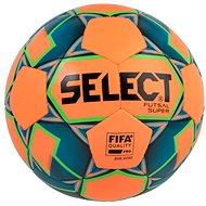 Select Futsal Super OB vel. 4 - Futsalový míč