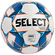 Select FB Futsal Mimas vel. 4