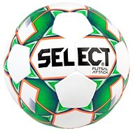 Select FB Futsal Attack vel. 4