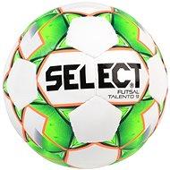 Select Futsal Talento 9 GW vel. 0 - Futsalový míč