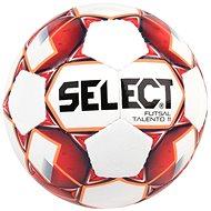 Futsalový míč Select Futsal Talento 11 WR  vel. 1 - Futsalový míč
