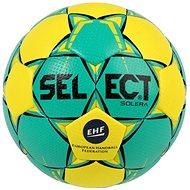 Select Solera YG vel. 2 - Házenkářský míč