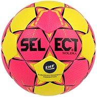 Select Solera YP vel. 3 - Házenkářský míč
