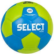 Select KIDS IV GB, size 00 - Handball
