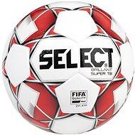 SELECT FB Brillant Super TB size 5 - Football