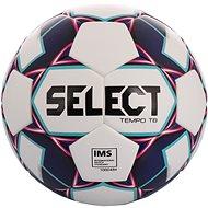 Fotbalový míč SELECT FB Tempo TB vel. 5 - Fotbalový míč