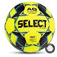 SELECT FB X-Turf size 5 - Football