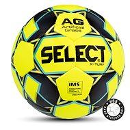 SELECT FB X-Turf size 4 - Football