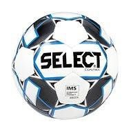 SELECT FB Contra vel. 5 - Fotbalový míč