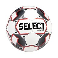 SELECT FB Contra size 4 - Football