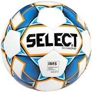 SELECT FB Diamond vel.5 - Fotbalový míč