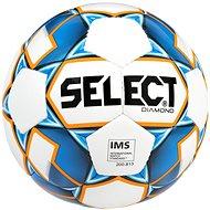 SELECT FB Diamond - Football