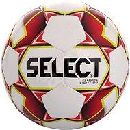 SELECT Future Light DB vel. 3 - Fotbalový míč