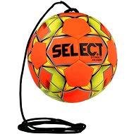 SELECT Street Kicker vel. 4 - Fotbalový míč