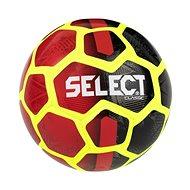 SELECT FB Classic vel. 5 - Fotbalový míč