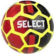 SELECT FB Classic vel. 4 - Fotbalový míč