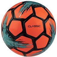 Select FB Classic 2020/21 vel. 4 - Fotbalový míč