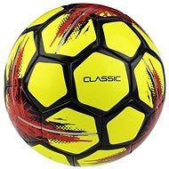 Select FB Classic 2020/21 - Fotbalový míč