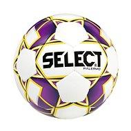 Select FB Palermo  - Fotbalový míč