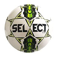 Select FB Cup, size 5 - Football