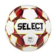 Fotbalový míč Select FB Tempo TB Special vel. 5 - Fotbalový míč