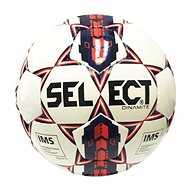 Select FB Dinamite, size 5 - Football