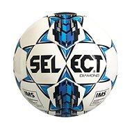 Select FB Diamond Special vel. 5 - Fotbalový míč