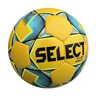 Select FB Samba Special vel. 5