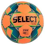 Select FB Futsal Super vel. 4 - Futsalový míč