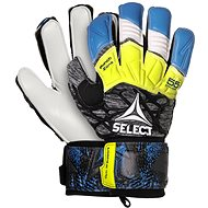 SELECT GK 55 Extra Force Flat Cut - Goalkeeper Gloves
