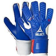 SELECT 88 Kids Flat Cut - Brankářské rukavice