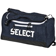 SELECT Lazio Sportsbag, Navy - Bag