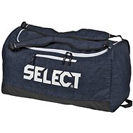 SELECT Sportsbag Lazio, Navy - Bag