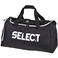 SELECT Teabag Lazio - Bag