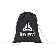 SELECT Lazio Gymback - Backpack