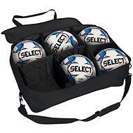SELECT Match Ball Bag - Bag