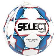 SELECT FB Colpo Di Tesa vel. 5 - Fotbalový míč