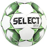 SELECT FB Goalie Reflex Extra vel. 5 - Fotbalový míč
