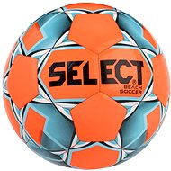 SELECT FB Beach Soccer vel. 5