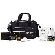 Select Medical bag junior s vybavením - Lékařská taška