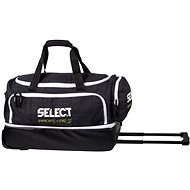 Select Medical bag lage w/wheels - Lékařská taška